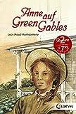 Anne auf Green Gables (Anne Shirley-Romane)