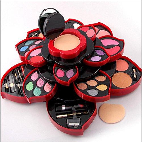 sombra-de-ojos-mineral-natural-maquillaje-de-maquillaje-super-spin-studio-professional-7002-150y-02