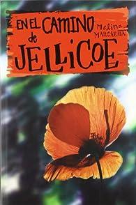 En el camino de Jellicoe par Melina Marchetta