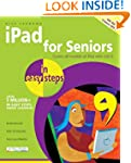 iPad for Seniors in easy steps, 5th e...