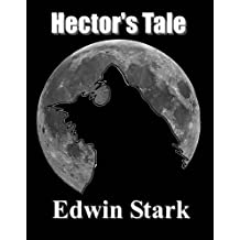 Hector's Tale (Nosfort Tales Book 1)