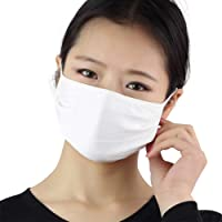 Amazon.de Bestseller: Die beliebtesten Artikel in Masken ...