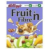 Fruit 'n Fibre de Kellogg 24 x 45g