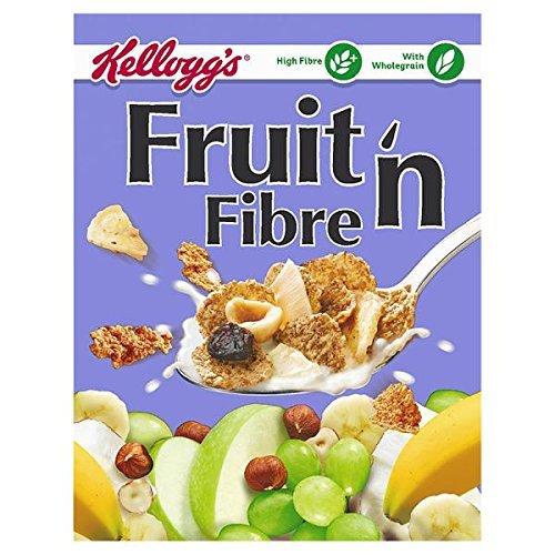 kellogg-fruit-n-fibre-24-x-45g