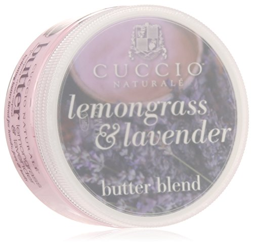 cuccio-lemongrass-lavender-butter-blend-8-oz