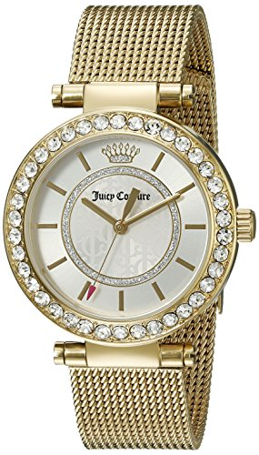 Orologio - - Juicy Couture - 1901373