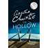The Hollow (Poirot) (Hercule Poirot Series Book 25)