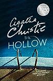 The Hollow (Poirot) (Hercule Poirot Series)