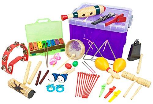 reproductor-de-percussion-workshop-pw695-pk-30-para-colegios-grupos-de-musica