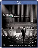 Chris Botti in Boston [Blu-ray] [2009] [US Import]