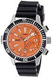 Timex T2N812 Analog Watch (T2N812)