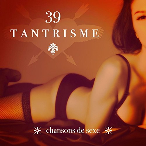 sex tantrique