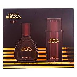 Puig Agua Brava Set de...