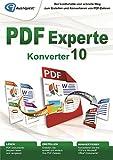 PDF Experte 10 Konverter [Download]
