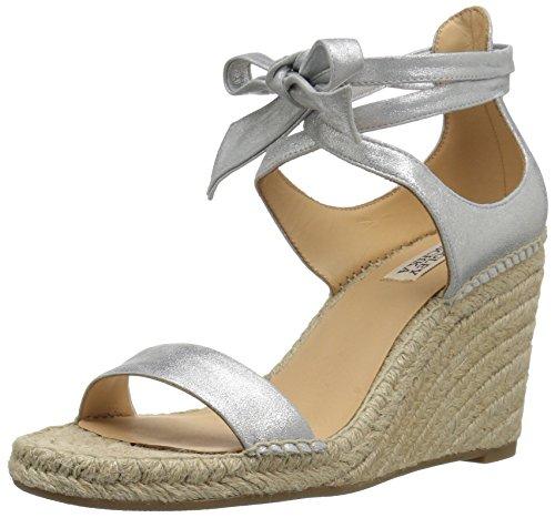 badgley-mischka-womens-berkley-espadrille-wedge-sandal-silver-85-m-us