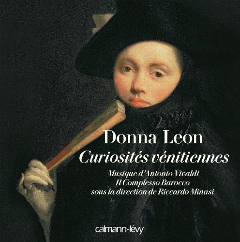 Curiosités vénitiennes
