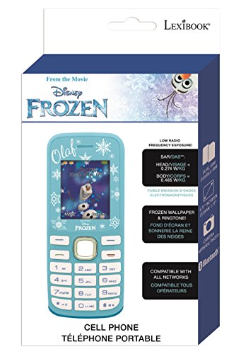 lexibook-gsm20fz-disney-frozen-no-contract-dual-sim-mobile-phone