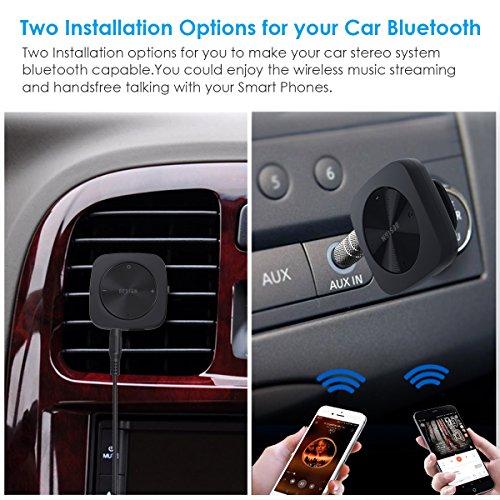 Lautsprecher Crunch Lautsprecher 130mm & Adapterringe Für Mazda Premacy BüGeln Nicht