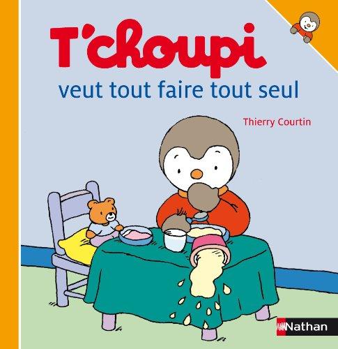 """<a href=""""/node/47427"""">T'choupi veut tout faire tout seul</a>"""