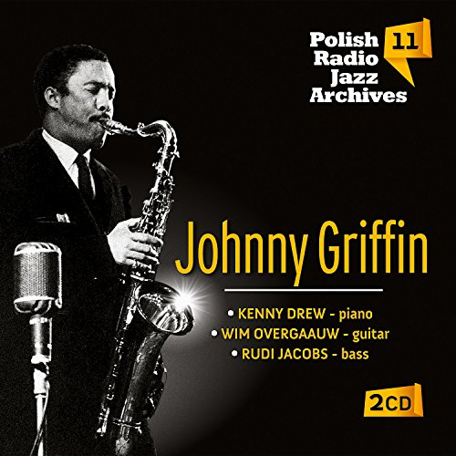 johnny-griffin
