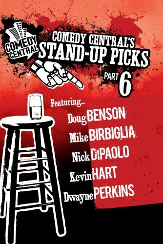 comedy-centrals-stand-up-picks-part-6