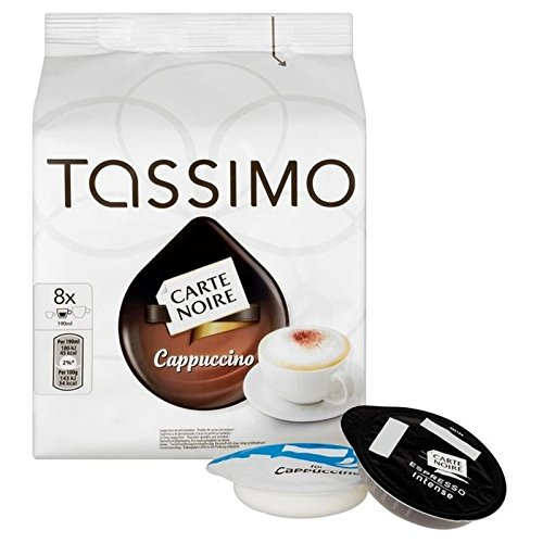 tassimo-carte-noire-cappuccino-8-pro-packung