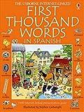 ISBN 0746052464