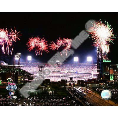 20x24-citizens-bank-park-game-5-of-the-2008-world-series-glossy-photograph-by-poster-revolution
