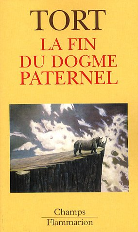 La fin du dogme paternel