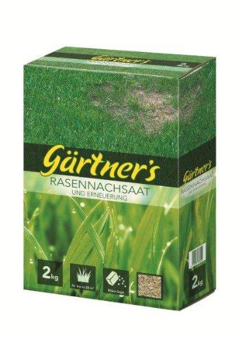 gartners-rasennachsaat-erneuerung-2-kg
