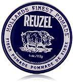 Reuzel RUZ015 Fiber Pommade 113 g