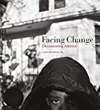 Facing Change - Documenting America