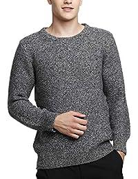 Suchergebnis auf für: 44 Pullover Pullover