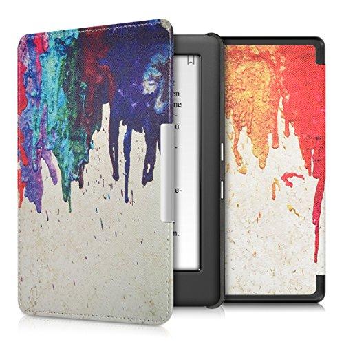 kwmobile-cover-per-kobo-glo-hd-n437-touch-20-custodia-protettiva-a-libro-per-e-reader-in-similpelle-