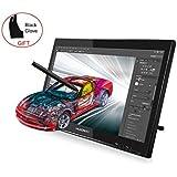 Huion® GT-190S Ecran Tablette Graphique 19'', avec Stylet à pile pour Création Graphique Professionnel
