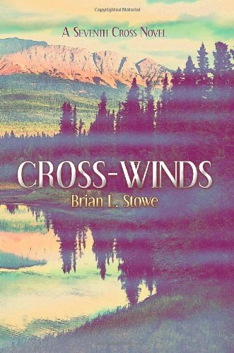 Cross-Winds Cover Image