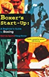 Telecharger Livres Boxer s Start Up A Beginner s Guide to Boxing Start Up Sports series by Doug Werner 1998 01 01 (PDF,EPUB,MOBI) gratuits en Francaise