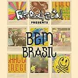 Fatboy Slim Presents Bem Brasil [2 CD] by Fatboy Slim (2014-06-10) -