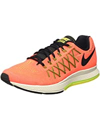 Nike Wmns Air Zoom Pegasus 32, Zapatillas de Running Mujer