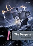 Libros Descargar en linea Dominoes Starter The Tempest MP3 Pack (PDF y EPUB) Espanol Gratis