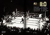 Ali: Tribut an eine Legende -