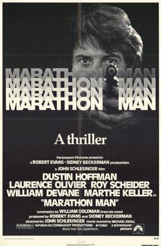 marathon-man-11-x-17-movie-poster-style-a