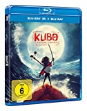 Kubo – der tapfere Samurai - 2