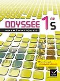 Mathématiques 1re S : Nouveau programme