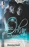 Orkan im Paradies (Bahamas Heartbeat) - Romina Gold