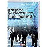Biologische Konsequenzen von Elektrosmog (Amazon.de)