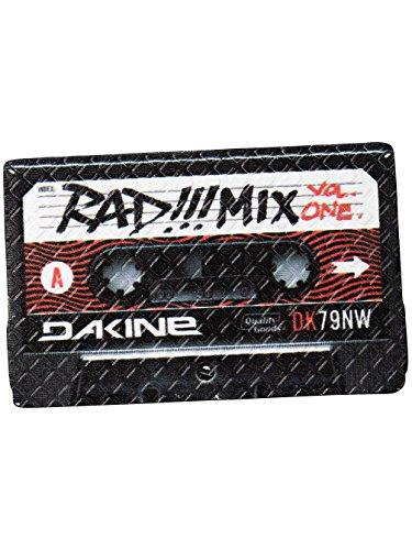 Dakine Leash Cassette Stomp