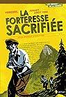 Vercors, Juillet-Août 1944 : La Forteresse sacrifiée par Andrevon