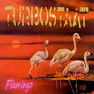 Flamingo [Vinyl LP]