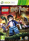 Lego Harry Potter: Anos 5-7